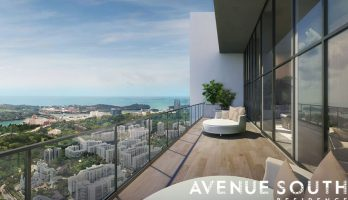 avenue-south-residence-balcony-singapore