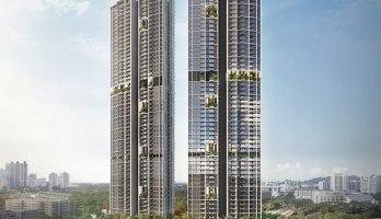 avenue-south -residence-hero-image-singapore