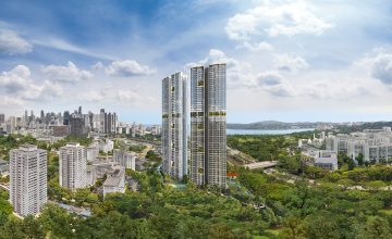 avenue-south-residence- perspective-singapore